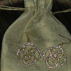 Trendy Earrings